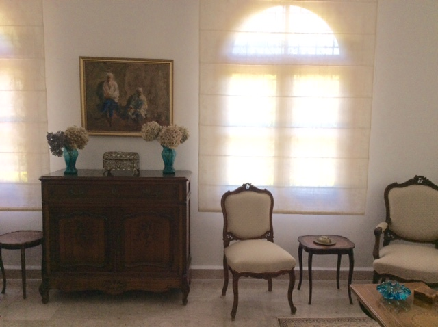 tissus d 39 ameublement pour fauteuil citeaux mural 01 43. Black Bedroom Furniture Sets. Home Design Ideas