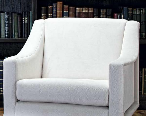 Vente de fauteuils Citeaux mural 01 43 79 01 43