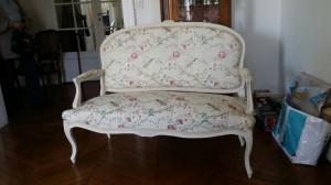 fauteuil1