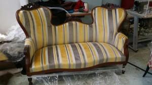 fauteuil4