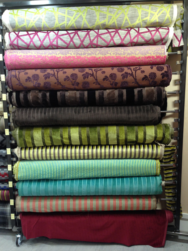 tissus prix d griff s citeaux mural 01 43 79 01 43 tissus prix d griff s. Black Bedroom Furniture Sets. Home Design Ideas