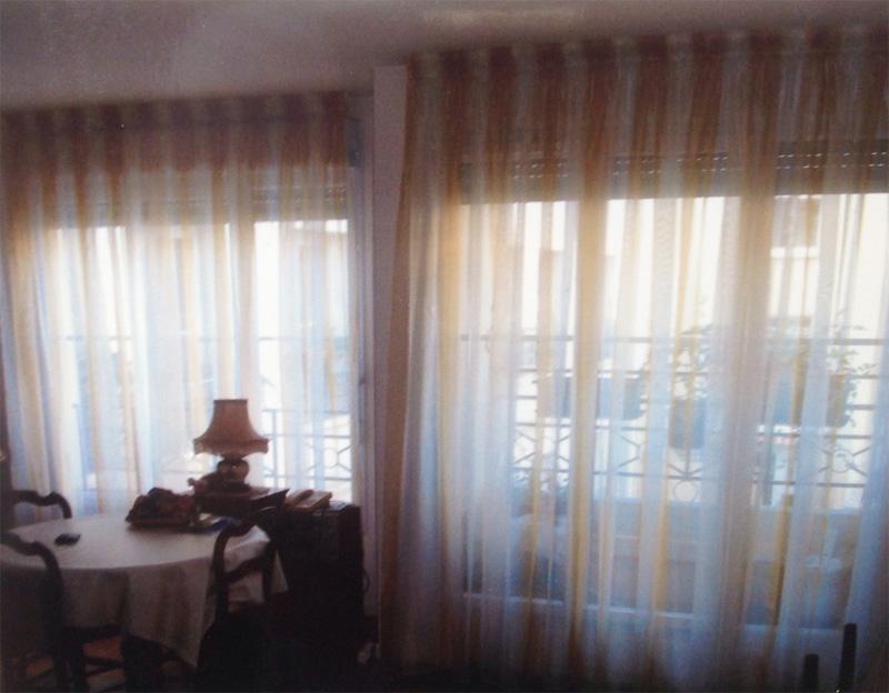 voilage rideaux citeaux mural 01 43 79 01 43. Black Bedroom Furniture Sets. Home Design Ideas