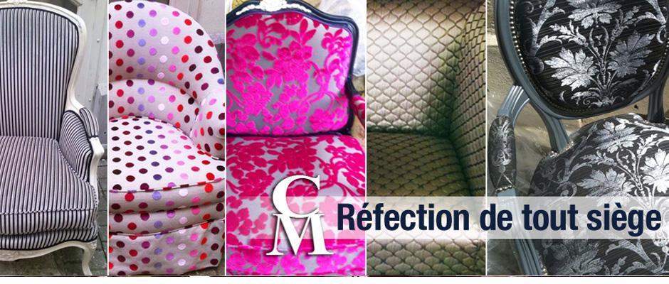 tissus d 39 ameublement paris citeaux mural 01 43 79 01 43. Black Bedroom Furniture Sets. Home Design Ideas