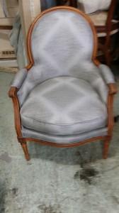 fauteuil-citeaux50