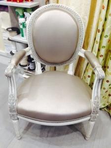 magasin-fauteuil-paris-5