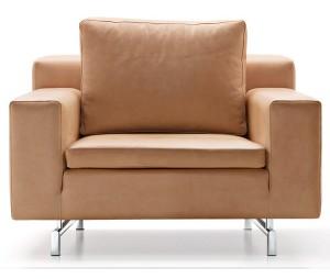 magasin-fauteuil-paris-7