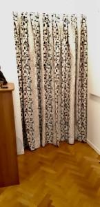 rideaux-portiere